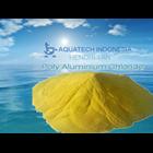 PAC - Poly Aluminium Chloride  1