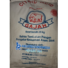 Asam sitrat Citric acid 1
