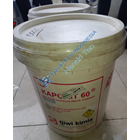 Kaporit Powder 60%  1