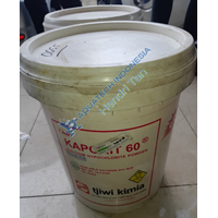 Kaporit Powder 60%