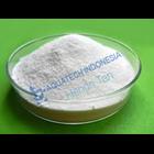 Sodium metabisulfite 1