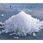 Sodium Chloride 2