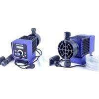 Dosing Pump Ailipu JCMA 36 - 2.5 LpH 10 Bar