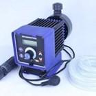 Dosing Pump Ailipu JCMA 36 - 1.5 LpH 12 Bar 2