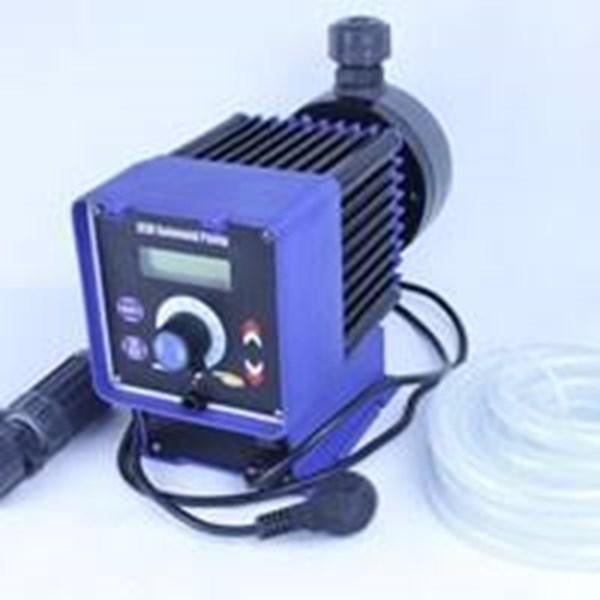 Dosing Pump Ailipu JCMA 36 - 1.5 LpH 12 Bar