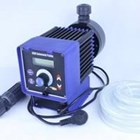 Dosing Pump Ailipu JCMA 45 - 11 LpH 2 Bar 1