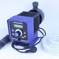 Dosing Pump Ailipu JCMA 45 - 3.5 LpH 7 Bar