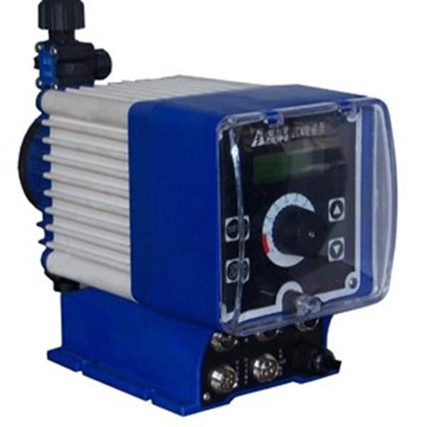 Dosing Pump Ailipu JCMB 55 - 15 LpH 3.2 Bar