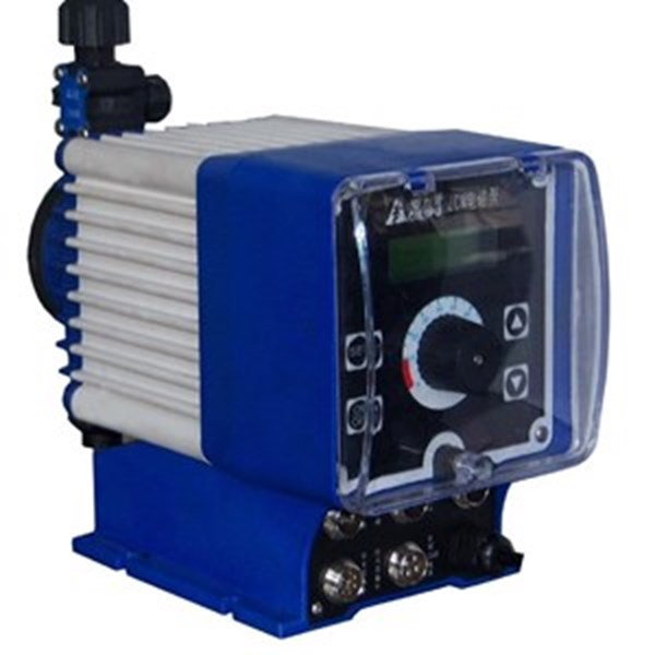 Dosing Pump Ailipu JCMB 55 - 25 LpH 2 Bar