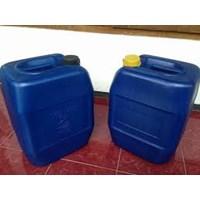 Kimia Boiler Aquatrol 712