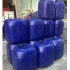 Industrial Chiller Chemicals 1