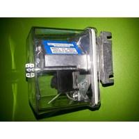 Jual Pressure Switch Fanal FF115-FF4 2