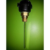 Jual Flow Switch ITT McDonnell & Miller