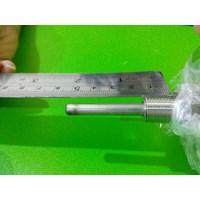 Distributor Termometer Bimetal Jako 3