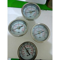 Beli Termometer Bimetal Jako 4