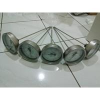 Termometer Armatherm 1