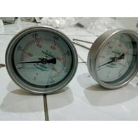Jual Termometer Armatherm 2