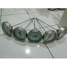 Termometer Armatherm