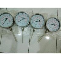 Jual Termometer Armatherm 6 inc 2
