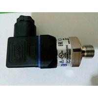 Distributor pressure transmitter wika 0 - 250 Bar 3