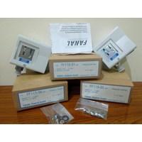 Pressure switch Fanal FF115 S5 1