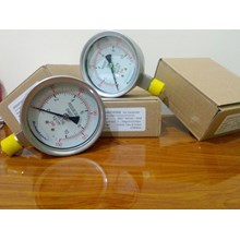 pressure gauge kg cm2