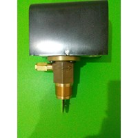 Jual flow switch mcDonnell  and Miller FS7 4
