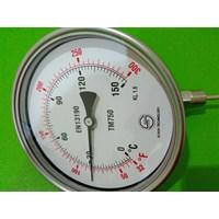 Thermometer Everyangele