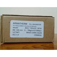 Beli pressure gauge armatherm 70kg 4
