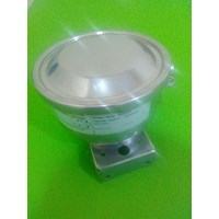 Jual Diaphragm pressure switch