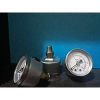 Jual jual pressure gauge 1-1/2