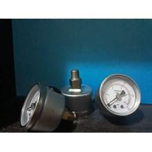 jual pressure gauge 1-1/2