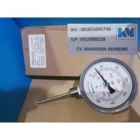 Jual Termometer 300C 1