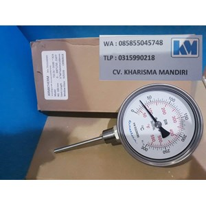 Jual Termometer 300C