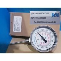 Termometer 500C 1