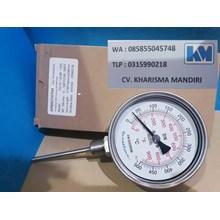 Termometer 500C