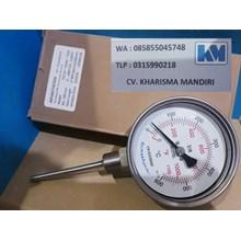 Termometer 600C