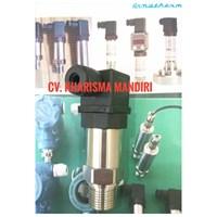 Distributor Pressure Transmitter ARMATHERM  0-10bar 3