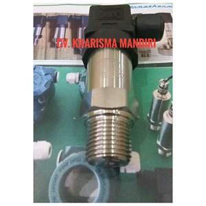Pressure Transmitter ARMATHERM  0-10bar