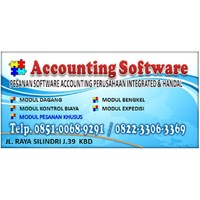 Asnet Accounting By Asnet