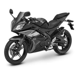 Price List Kredit Motor Syariah Yamaha YZF-R15 By Bprs Al Salaam