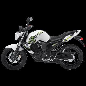 Price List Kredit Motor Syariah Yamaha Byson By Bprs Al Salaam