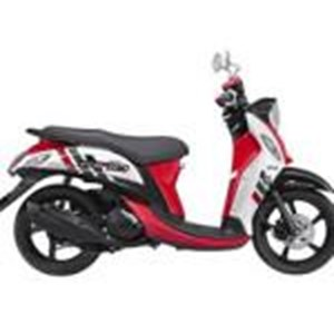 Price List Kredit Motor Syariah Yamaha Fino FI By Bprs Al Salaam