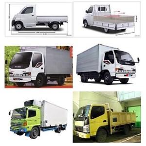 Jasa pengirmanan barang tujuan Sumatra By Run Logistics
