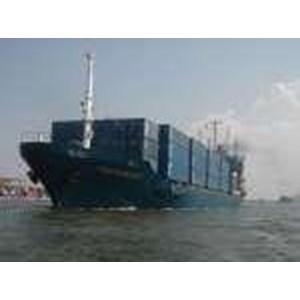 Jasa pengiriman barang container By Run Logistics