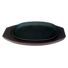 Hot plate CP-25 B