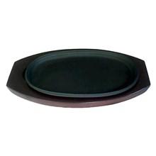 Hot plate CP - 25 K