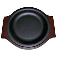 Hot plate HP - 19