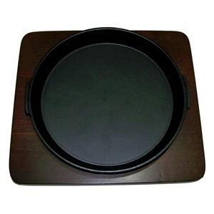 Hot plate CCP - 21