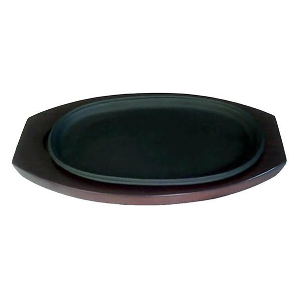 Hot plate CP - 28 B